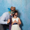 Kim and Paul Photo Booth Color-0105