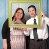 Kim and Paul Photo Booth Color-0250