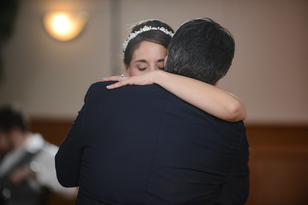Wedding Part 3 of 3