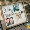 Lexi+Kelley ~ Married_009