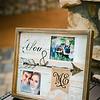 Lexi+Kelley ~ Married_010