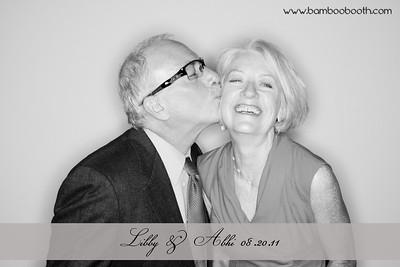 082011_Libby&Abhi-1