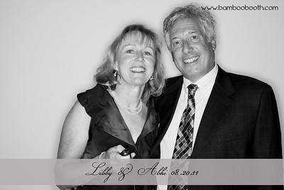 082011_Libby&Abhi-7