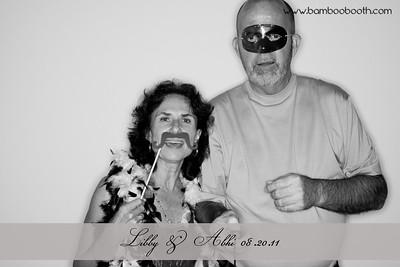 082011_Libby&Abhi-22
