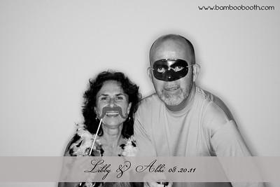 082011_Libby&Abhi-23