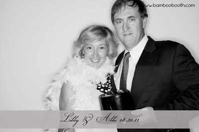 082011_Libby&Abhi-4
