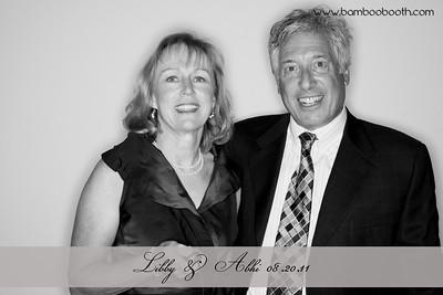 082011_Libby&Abhi-9