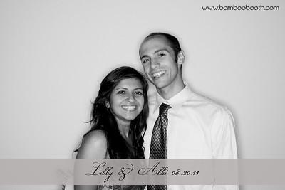 082011_Libby&Abhi-16