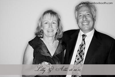 082011_Libby&Abhi-8