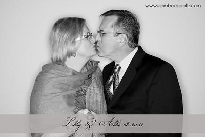 082011_Libby&Abhi-10