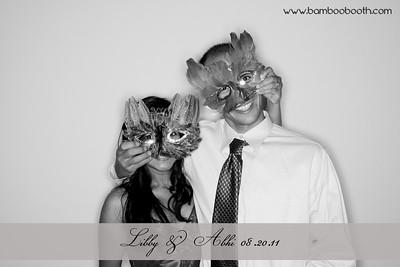 082011_Libby&Abhi-17