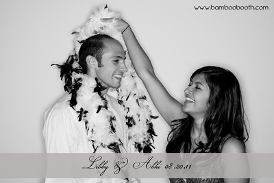082011_Libby&Abhi-20