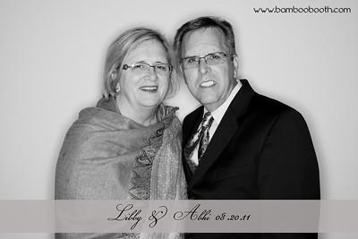 082011_Libby&Abhi-11