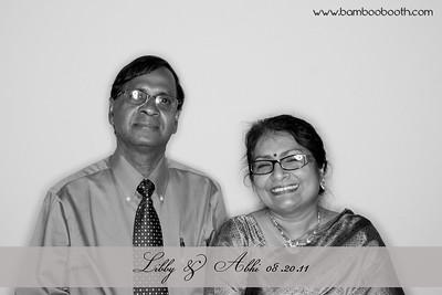 082011_Libby&Abhi-26