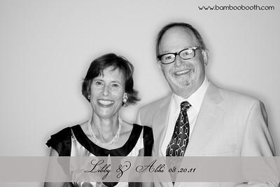 082011_Libby&Abhi-3