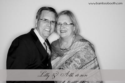 082011_Libby&Abhi-14