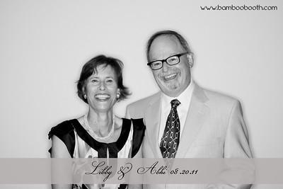 082011_Libby&Abhi-2