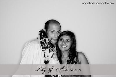 082011_Libby&Abhi-19