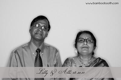 082011_Libby&Abhi-25