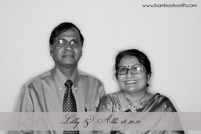 082011_Libby&Abhi-24
