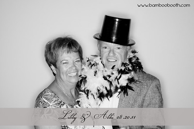 082011_Libby&Abhi-21
