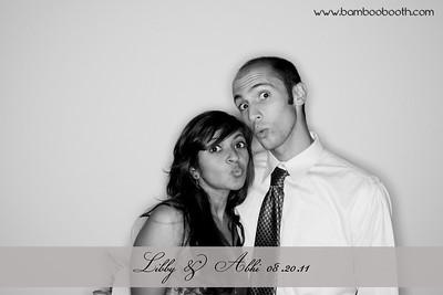 082011_Libby&Abhi-15