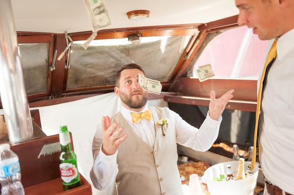 Boat_Guys