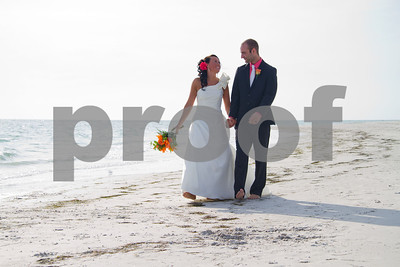 Photo Experience - James Corwin Johnson - Weddings, Sarasota Florida