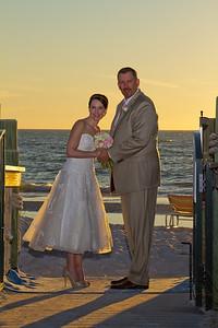 Photo Experience - James Corwin Johnson - Weddings, Sarasota Florida