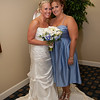 Ocean City Maryland and Delmarva Weddings