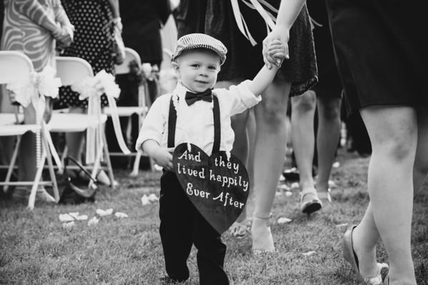 Weddings of 2014
