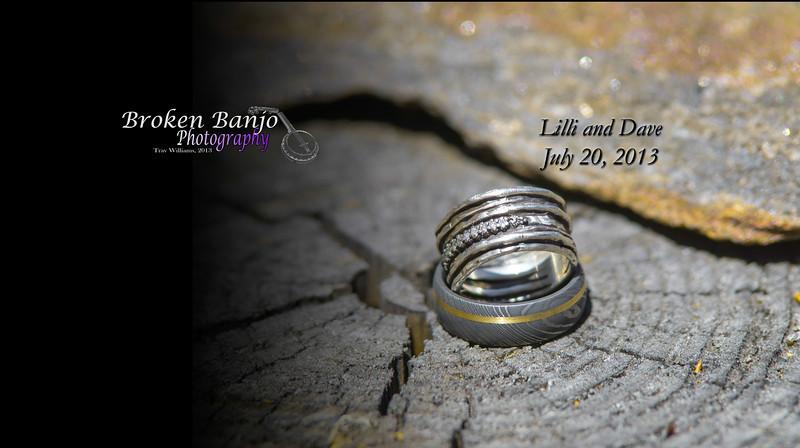 001-LilliDave-Wedding