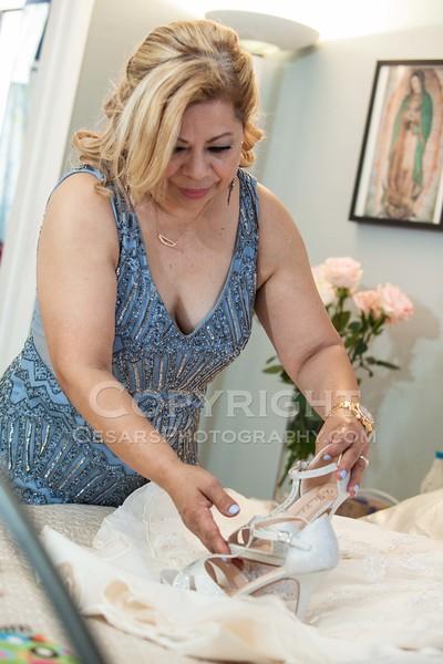 Linda Jorge-1017