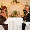 Linda & Tom Low - May 15, 2010