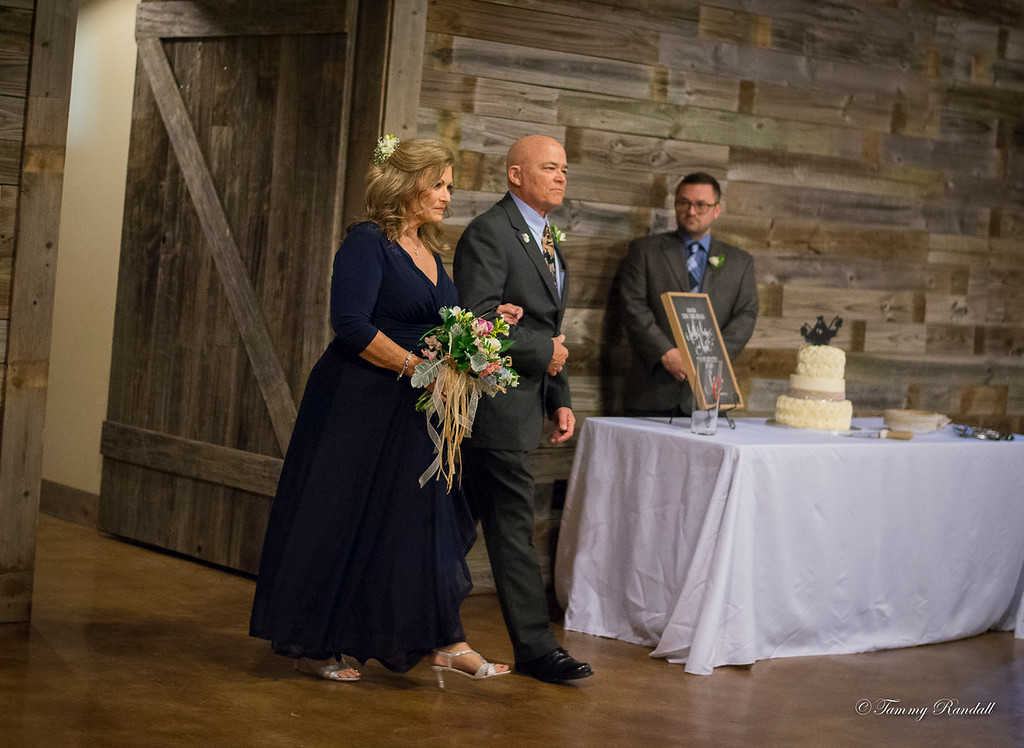 new years day wedding-1003