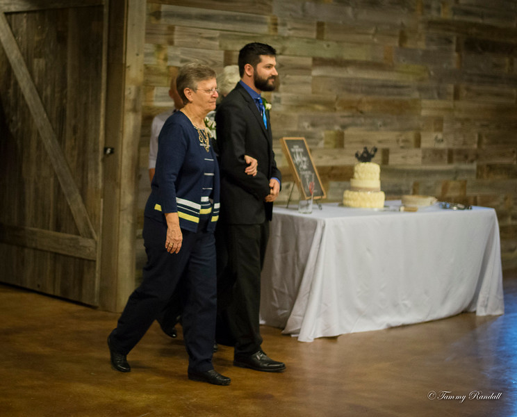 new years day wedding-0995