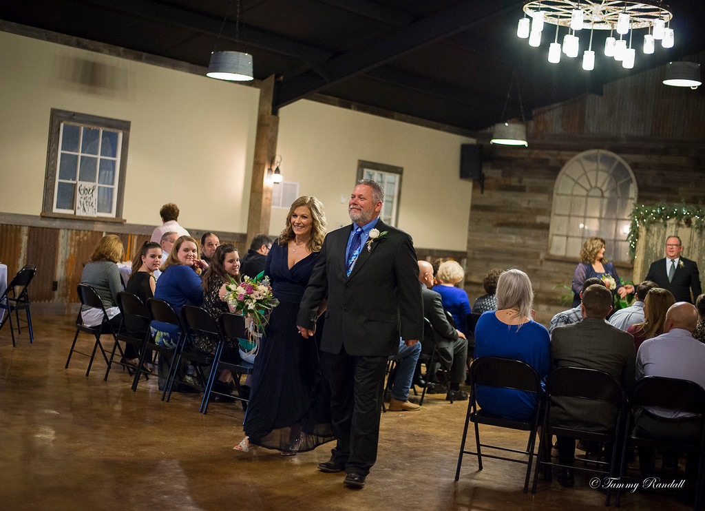 new years day wedding-1028