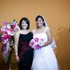 Linda_Ceremony__20090502_214