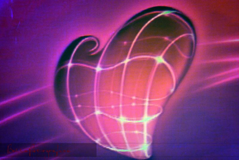 Linda_Ceremony__20090502_101