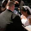 Linda_Ceremony__20090502_147