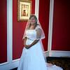 Linda_Ceremony__20090502_042