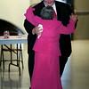 Linda_Ceremony__20090502_309