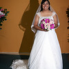 Linda_Ceremony__20090502_188