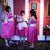 Linda_Ceremony__20090502_046