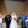 Linda_Ceremony__20090502_074