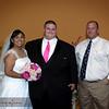 Linda_Ceremony__20090502_199
