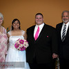 Linda_Ceremony__20090502_202