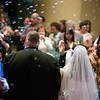 Linda_Ceremony__20090502_168
