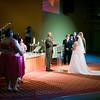 Linda_Ceremony__20090502_100