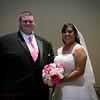 Linda_Ceremony__20090502_174